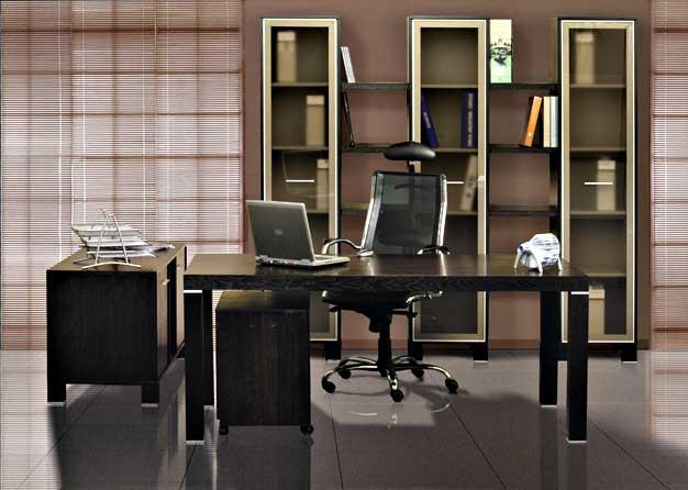 Офисная мебель. Predmeti_interierra_3
